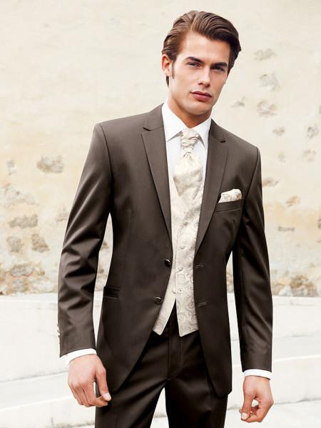 "Wilvorst esküvői öltöny ""1"""