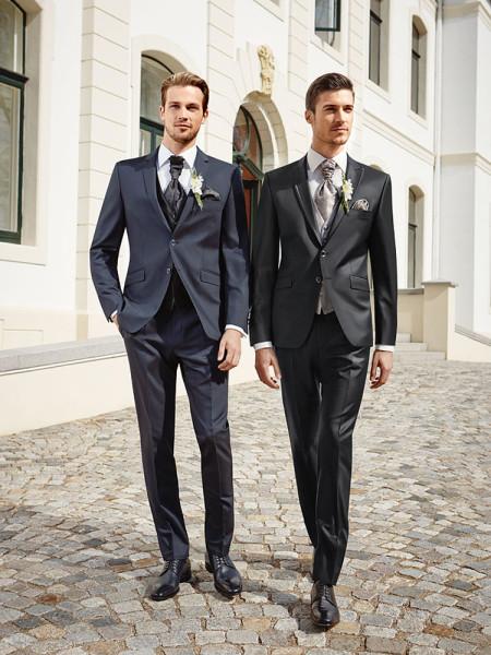 "Wilvorst esküvői öltöny ""15"""