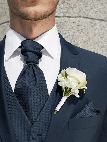 "Wilvorst esküvői öltöny ""6"""